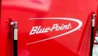 Honda Engines Hands-On Master Tech Blue-Point Snap-On Toolbox 02